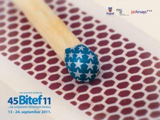 bitef-2011