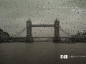 cambridge-center-british-weather