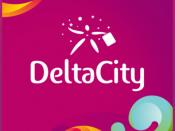 delta-city-aplikacija-1