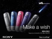 Sony Bravia - Make a Wish (3)