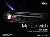 Sony Bravia - Make a Wish (4)