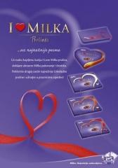 milka-i-love-milka-pralines