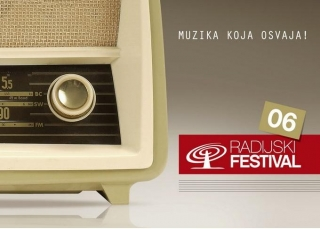 Radijski festival - muzika-koja-osvaja