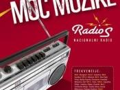 radio-s-1