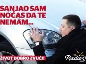 radio-s-2