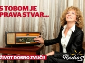 radio-s-6