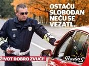 rado-s-3