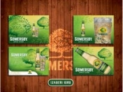 somersby-puzzle
