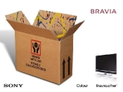 Sony - Bravia (1)
