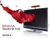 Sony - Bravia (2)