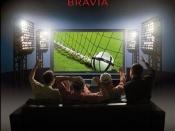 Sony - Bravia (4)