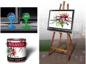 Sony - Bravia (5)