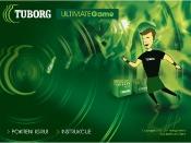tuborg-ultimate-game