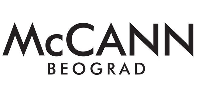 mccann beograd logo