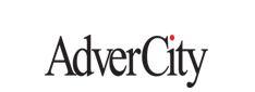Advercity agencija Nis logo