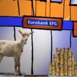 Stednja pri ruci- EFG Banka- i jare i pare