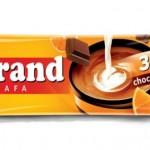 Novi ukus Grand kafe