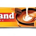 Choco Orange – Grand kafa