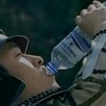 Dobra voda – Najbolja!