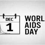 Virusom protiv HIV – Brazil