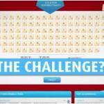 Scrabble: TwitterScrabble Game