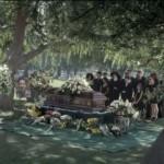Nemojte prisustvovati svojoj sahrani – Direct TV