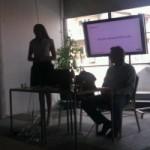 Navike o   upotrebi razlicitih tipova medija  – Mediascope 2012 – IAB – Srbija