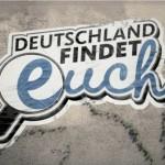 Nemačka će Vas pronaći