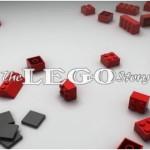 LEGO® – Istorijat brenda Vašeg detinjstva