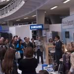 Predstavljena   TV aplikacija za turiste u Beogradu – Belgrade City guide, prva te vrste u regionu