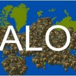 Halo 4 – Kako upotrebiti internet na pravi način