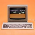 Dete 90-ih Internet explorer, Microsoft Windows