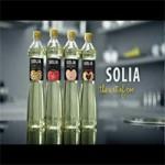 SOLIA – Umetnost kuvanja