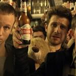 Oprostite : Schneider pivo