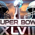 XLVII Super Bowl – 2013