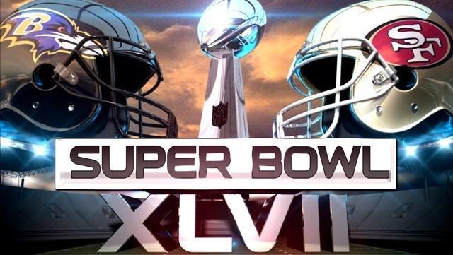 super-bowl 2013