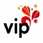 Neka Vam je svaki dan poseban: VIP Mobile