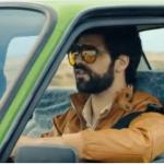 Citroen: Vreme je za nov automobil