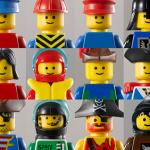 Kompanija Lego® postala najvrednija kompanija igračaka na svetu
