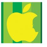 Apple izlazi iz senke Stiva Jobsa