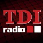 TDI radio– TIKURILA