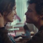 Poljubac – Dobre stvari bi trebalo da traju večno – Vodafone