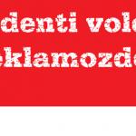 """Reklamondo – Jedan od tri događaja koji se mogu nazvati """"Mali reklamožederi"""""""