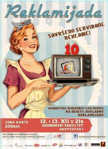 reklamijada2012
