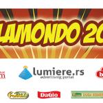 Održan Reklamondo 2013