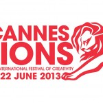Cannes Lions – Pobednici u kategorijama: Creative Effectiveness, Direct, Promo & Activation and PR