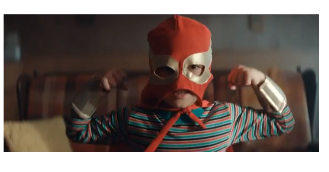 strategic milk mleko u svakom momentu