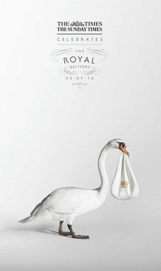 The-Times-Royal-Delivery