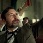 Život bez kompromisa J.C.Jacobsen doveo do odličnog kvaliteta Carlsberg piva