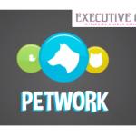 Zabavni video o  psima i mačkama koji lajkuju, tvituju i šeruju, isto kao i njihovi vlasnici – Marketing agencija Executive Group Srbija